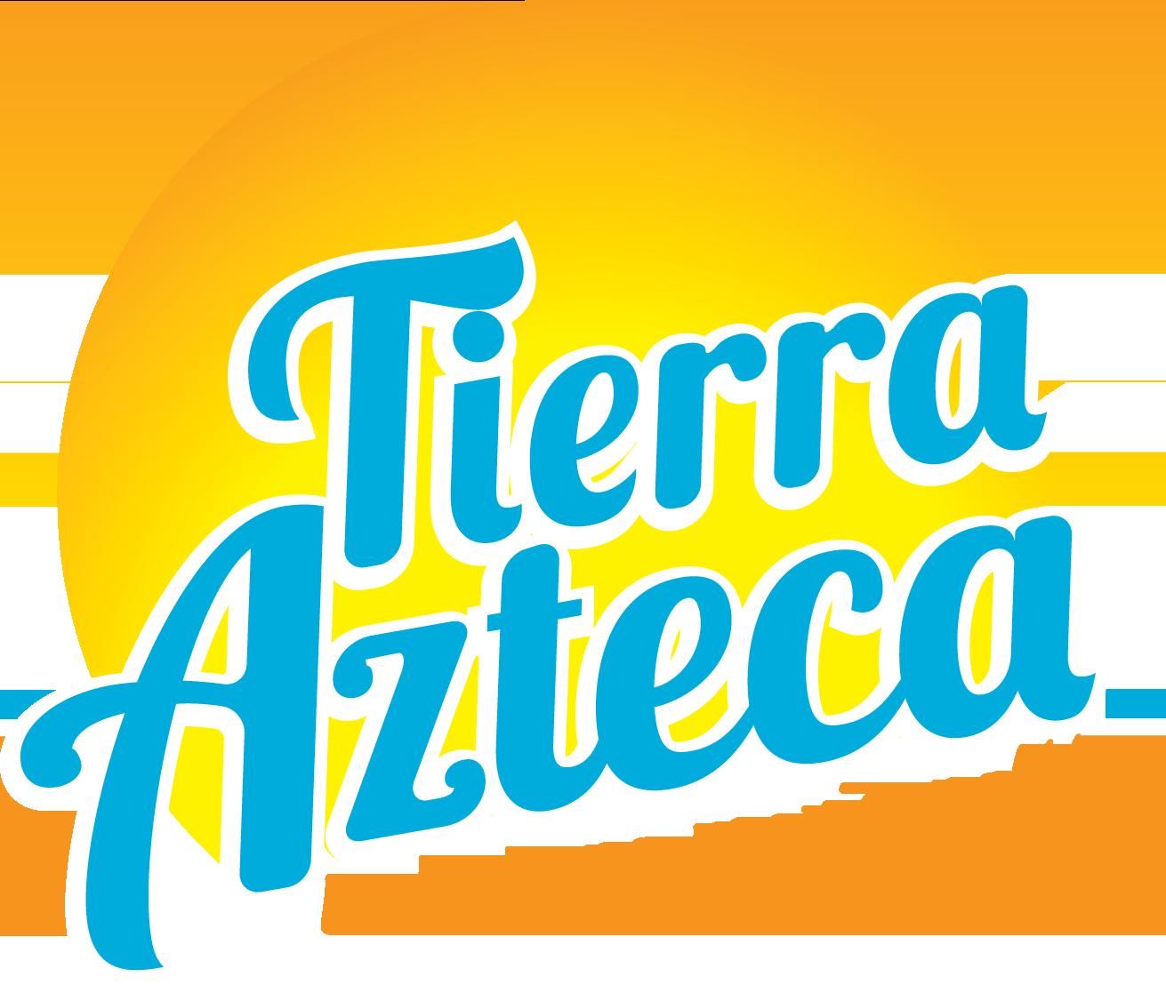 tierra-azteca-logo