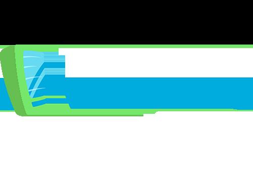 tierra-vending