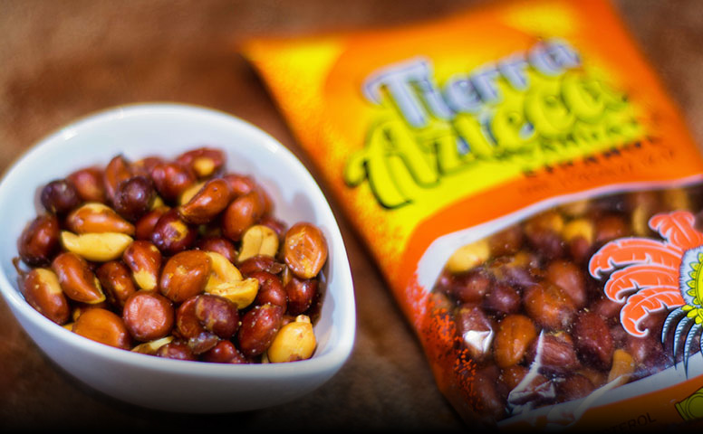 botanas-mexicanas-tierra-azteca