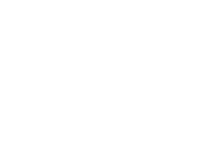 freepik-milk-products-vector
