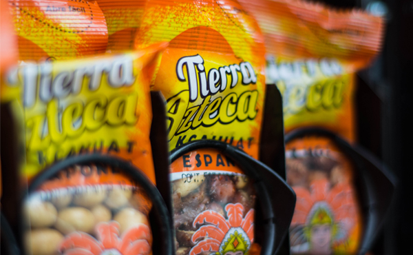 tierra-azteca-máquinas-vending